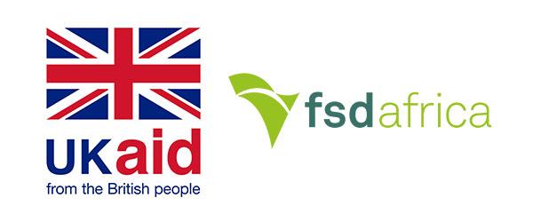 UKAid_FSDA_combined.jpg