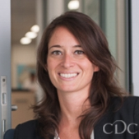 Mary Largey Head of Financial Institutions, Equity Investments, CDC Group