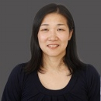 Noako Koyama-Blanc Partner, Dalberg Global Development Advisors