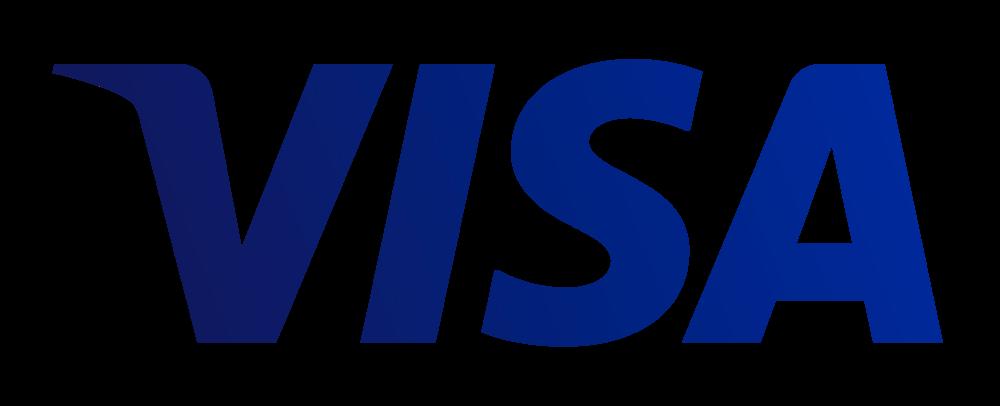 visa_PNG4.png
