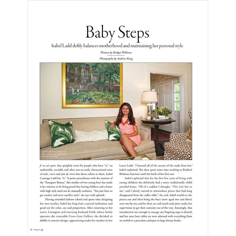 Baby Steps.jpg