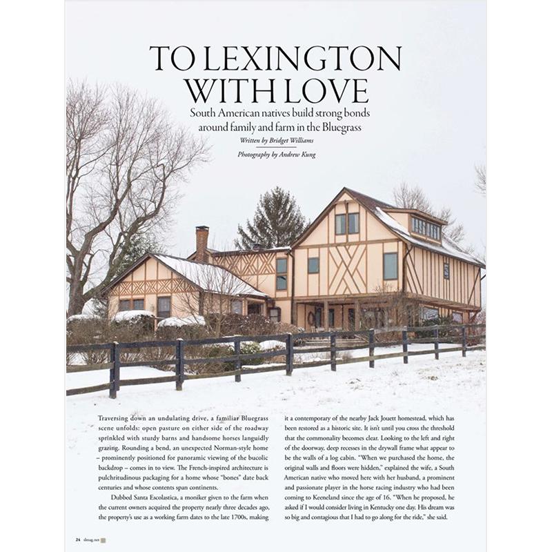 To Lexington With Love.jpg