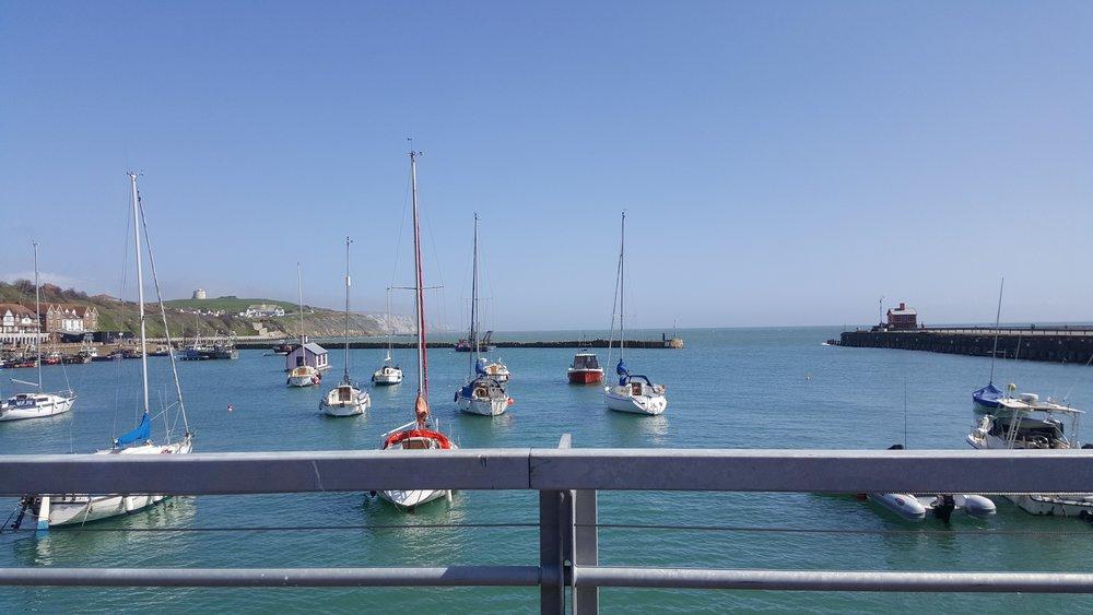 folkestone harbour.jpg