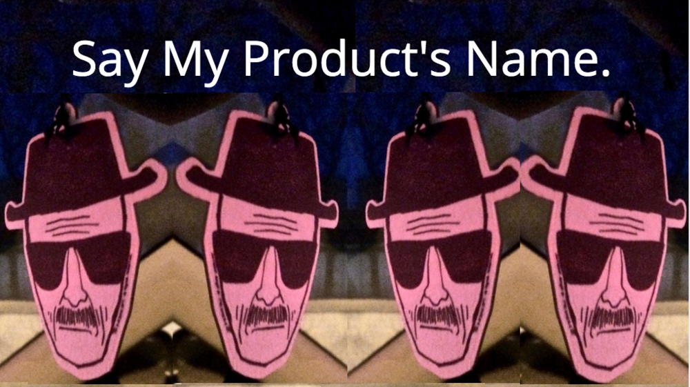 SayMyProduct'sName.png