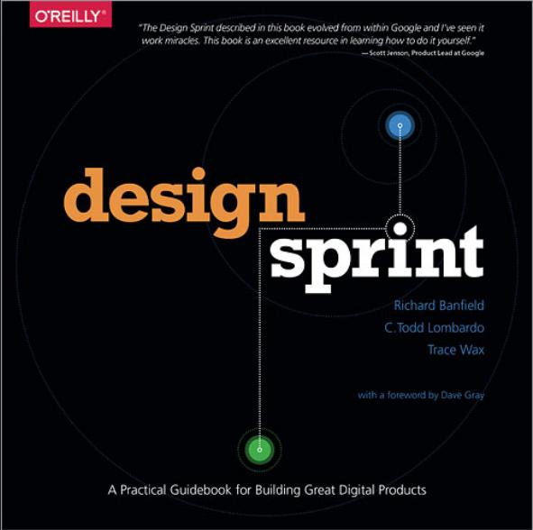 DesignSprintBook.png
