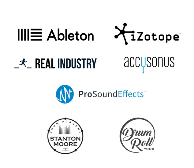 Website Logos Partners and Customers.jpg