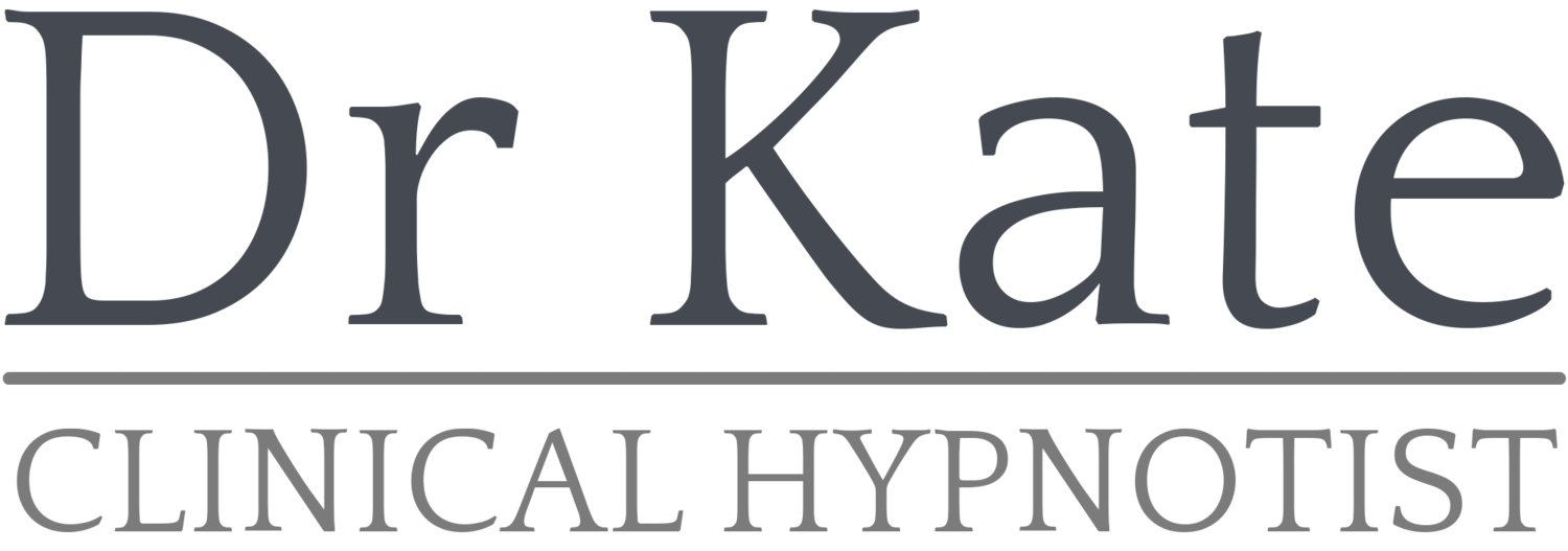 Dr Kate Beaven-Marks - Hypnotherapist, Hypnotherapy Trainer