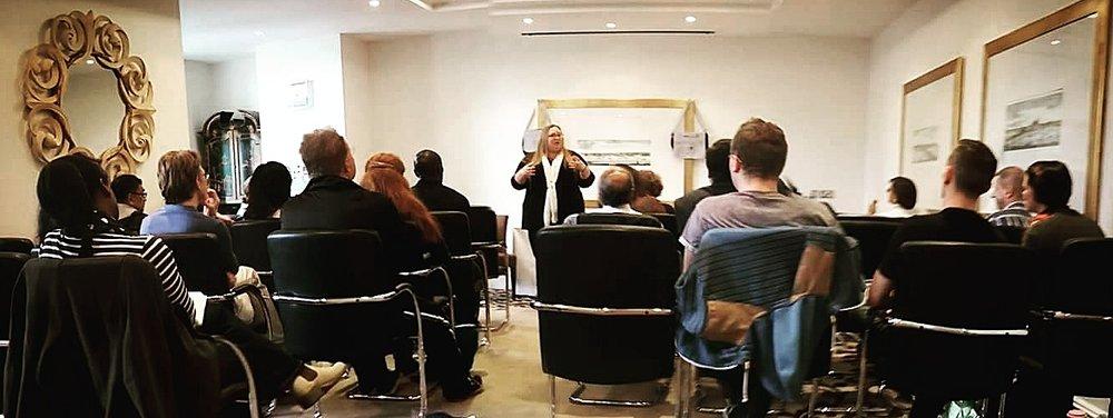 kate teaching.jpg
