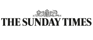 The_Sunday_Times_logo_310.png