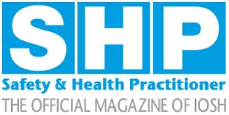 SHP_logo.jpg