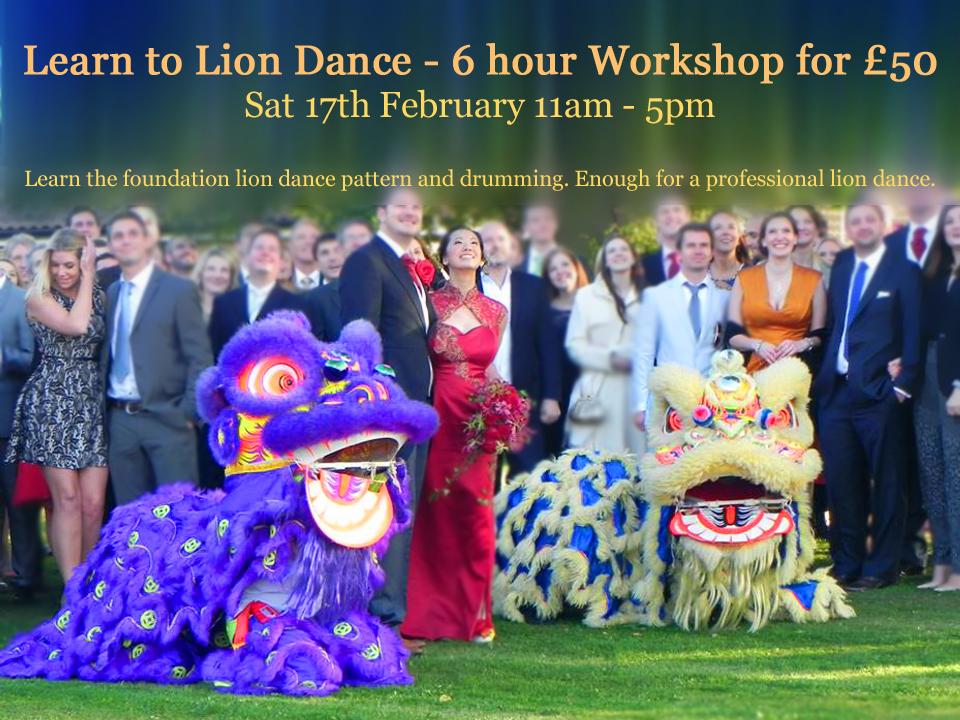 lion dance wokshop.jpg