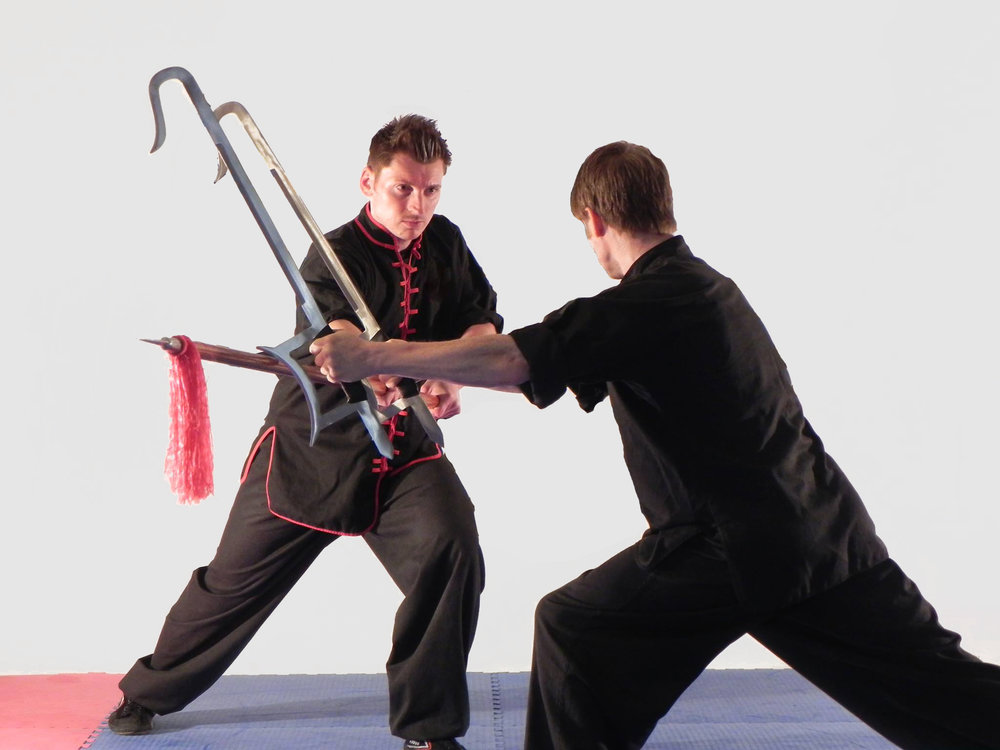 Norwich martial arts weapons classes.jpg