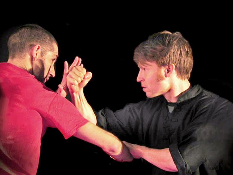 Kung Fu sparring in Norwich Choy Li fut .jpg