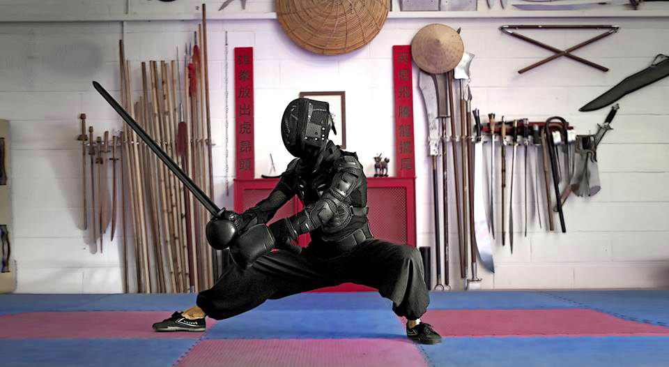 Norwich hema weapon sparring .jpg