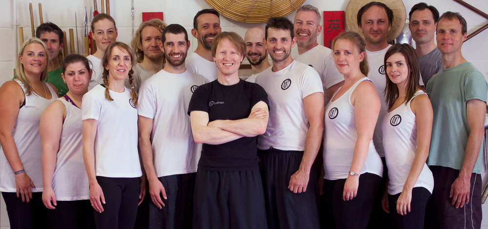 intermidate level Kung fu class in Norwich .jpg