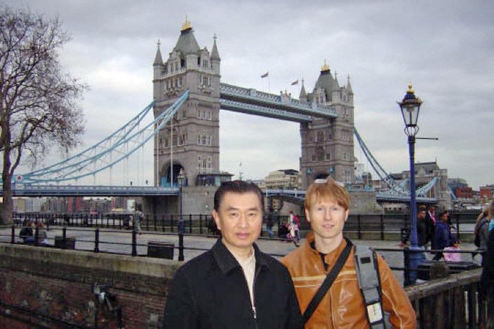 london choy li fut kung fu doc-fai wong, niel willcott.jpg