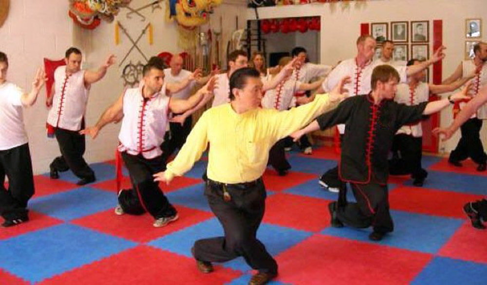 doc fai wong uk england seminars niel willcott choy li fut.jpg