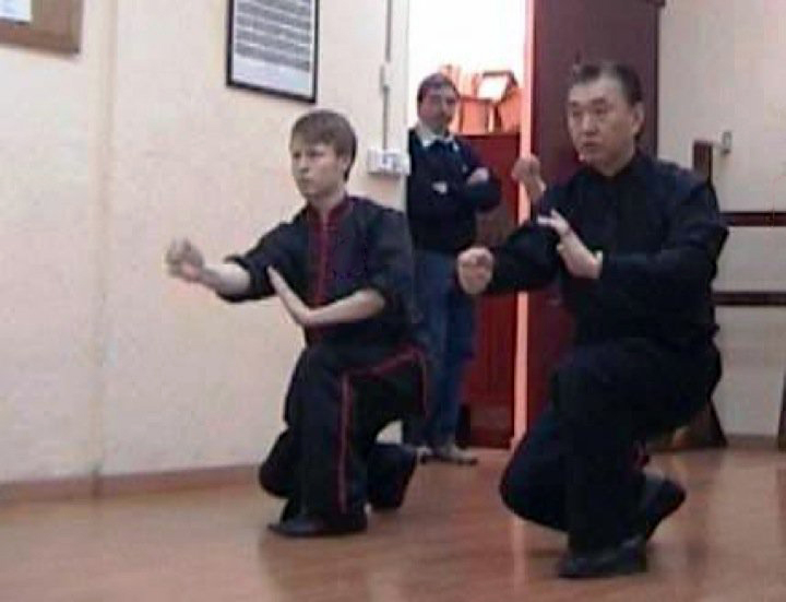 choy li fut in Spain seminar niel willcott doc fai wong.jpg