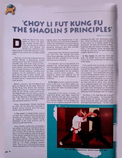 kung fu mag choy li fut.jpg