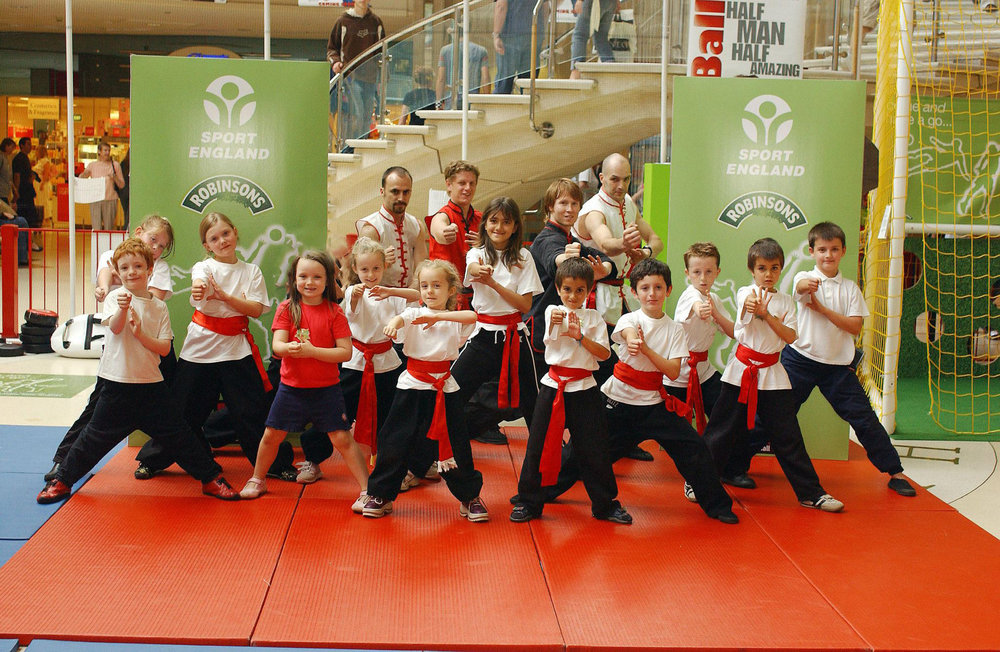 Norwich kung fu kids class group martial arts.jpg