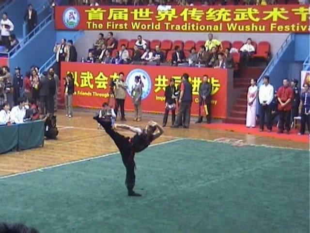 the+first+world+traditional+wushu+festival+Niel+willcott+Kung+Fu.jpg