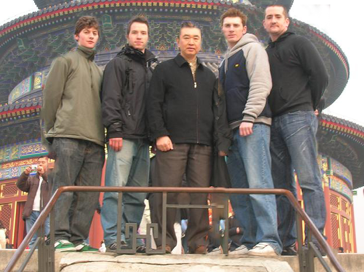 Hung Sing  Team at theTemple of Heaven doc fai wong.jpg