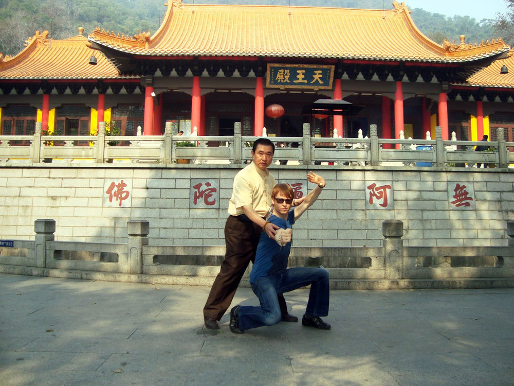 doc fai wong niel willcott choy li fut kung fu.jpg