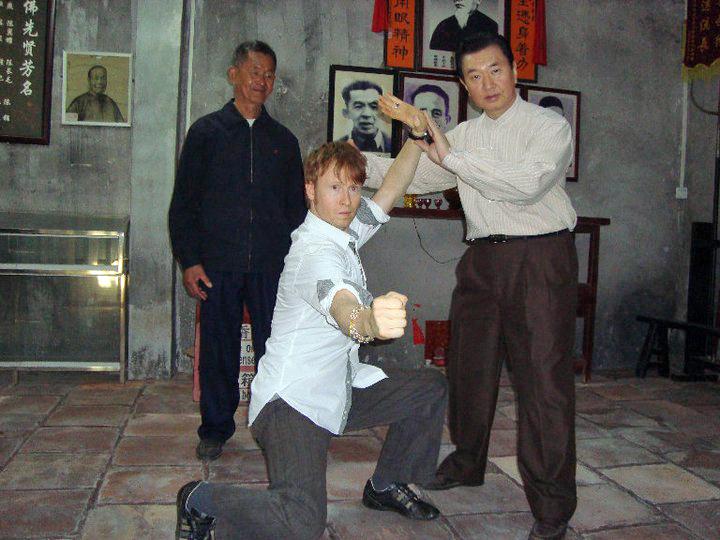 3 keeper of kung mui moi choy li lee fut kung fu.jpg