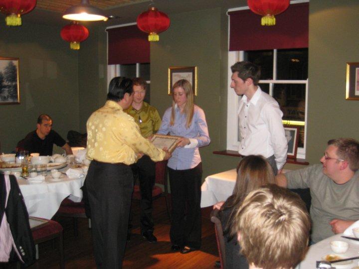 choy li fut kung fu tai ifu award black fringe doc fai wong niel willcott 3335162_n.jpg