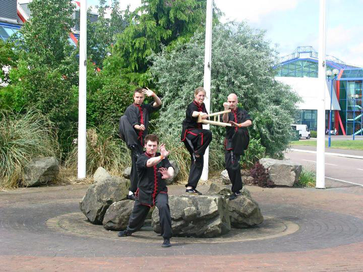 team from Norwich demos at the nec kung fu choy li fut.jpg