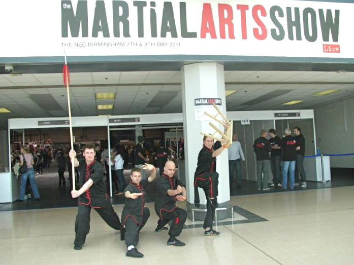 NEC UK Kung fu team from Norwich.jpg