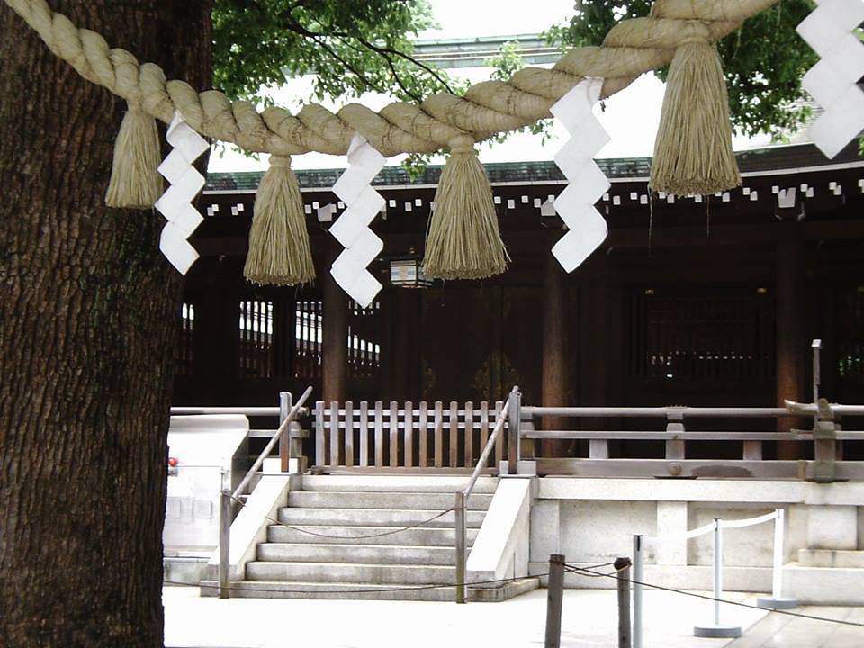 travelling in japan temples forest bathing zen shinto Buddhism norwich knots.jpg