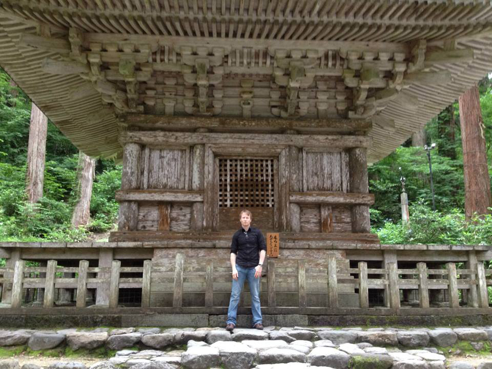 travelling in japan temples forest bathing zen shinto Buddhism norwich temple .jpg