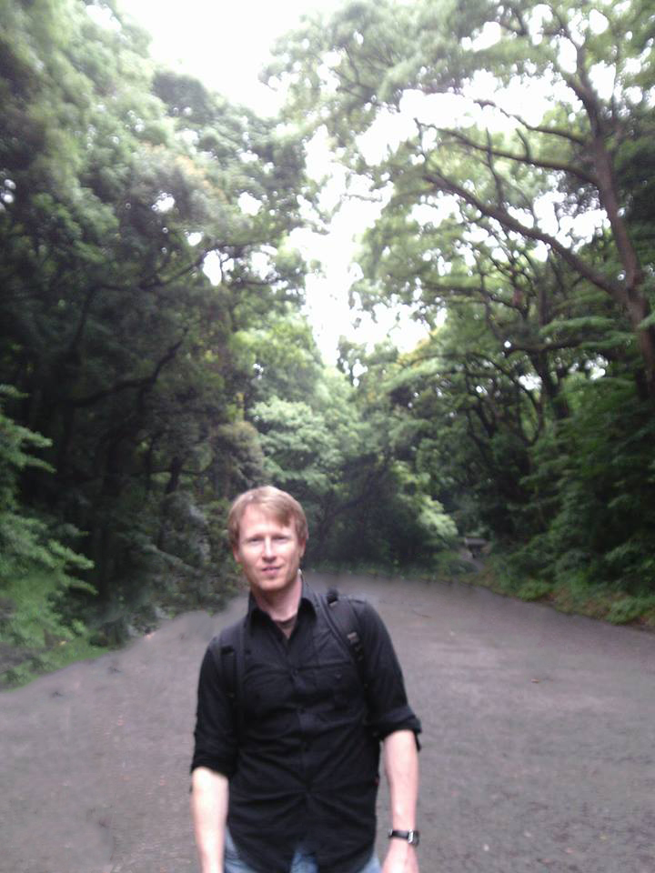 travelling in japan temples forest bathing zen shinto Buddhism norwich woods and walks.jpg