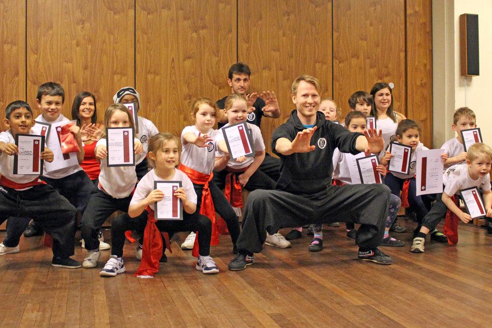 Surrey kids kung fu group horse stance choy li fut.jpg