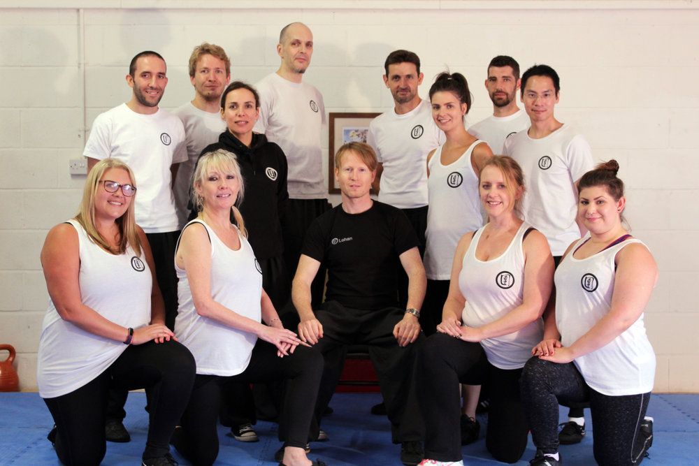 Norwich Kung fu seminar surrey group.jpg
