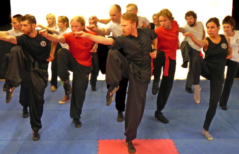 Norwich kung fu seminar.jpg