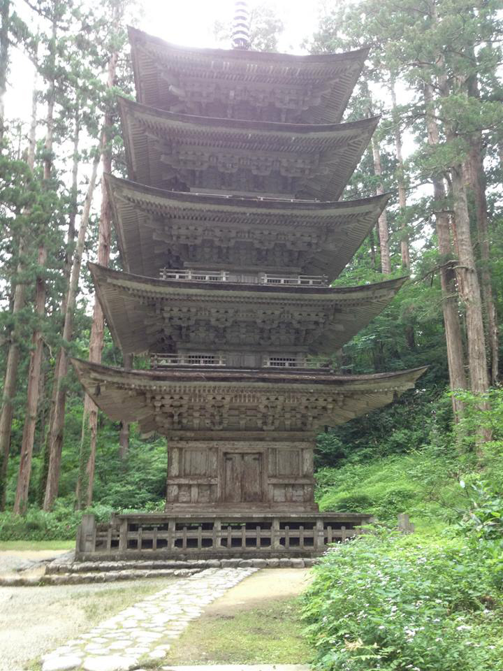 travelling in japan temples forest bathing zen shinto Buddhism norwich pagoda.jpg
