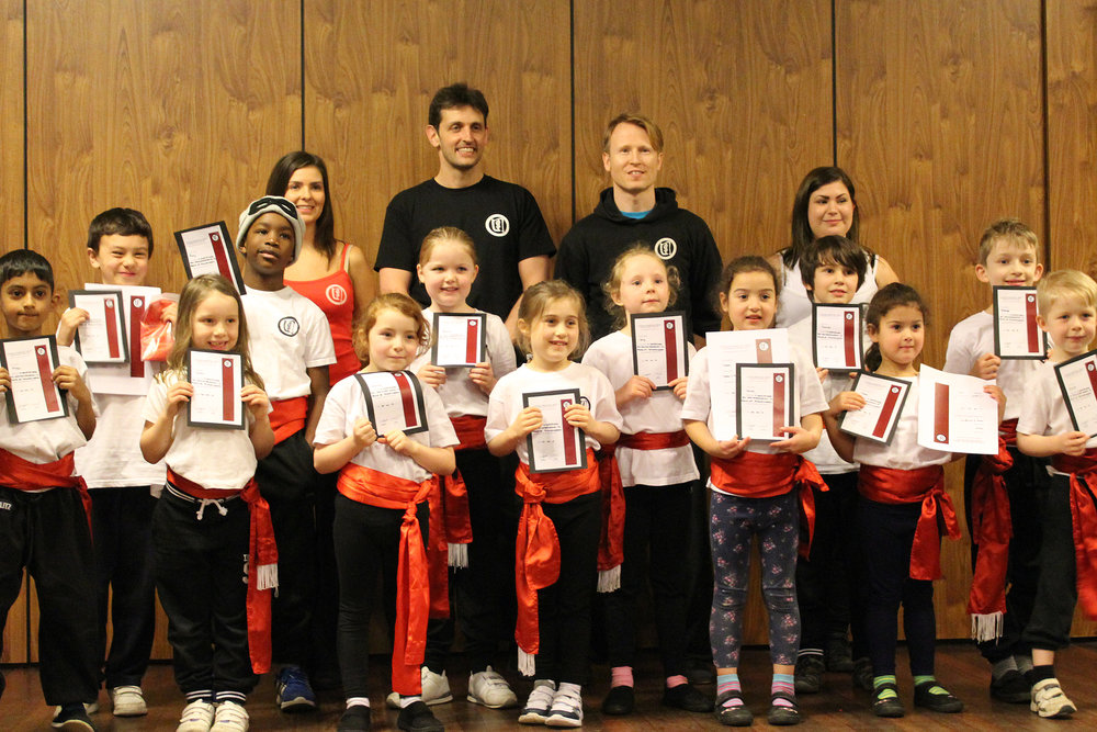 Surrey childrens kung fu class niel willcott lohan martial arts .jpg