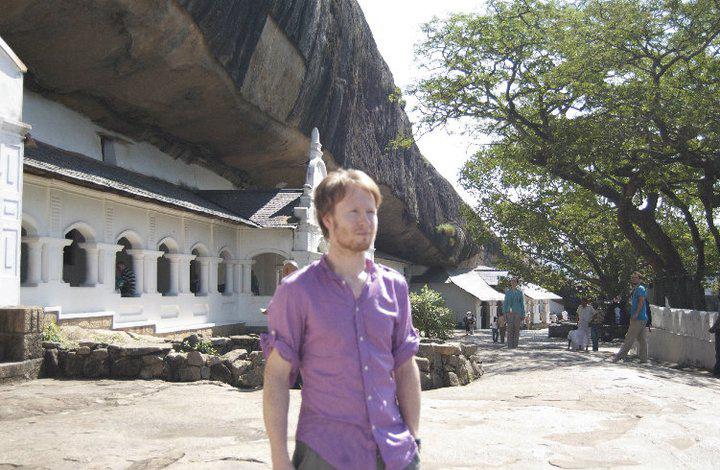 Sri Lanka Norwich Buddhism zen temple hindu buddha cave mountian .jpg