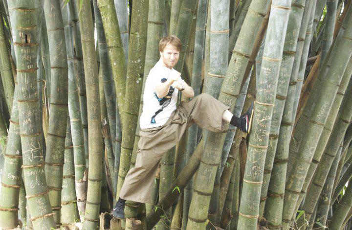 Sri Lanka Norwich Buddhism zen temple hindu buddha bamboo grove.jpg