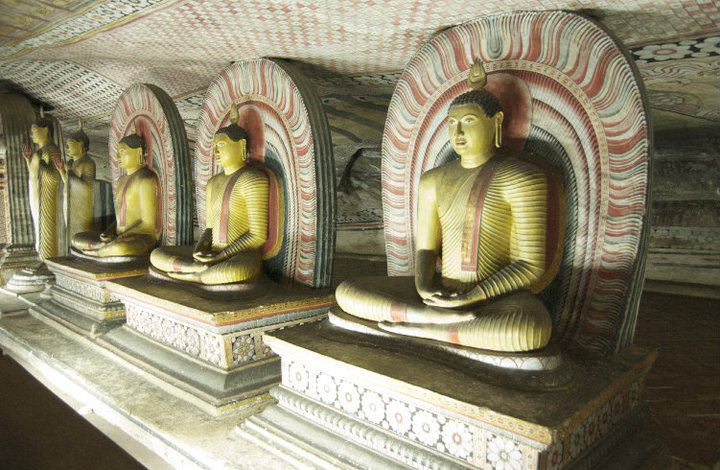 Sri Lanka Norwich Buddhism zen temple hindu buddha .jpg