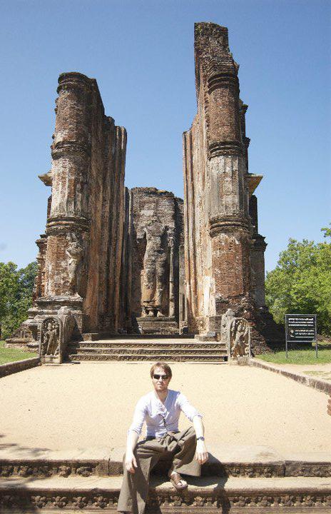 Sri Lanka Norwich Buddhism zen temple hindu buddha megolith.jpg