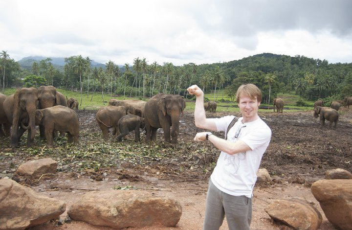 Sri Lanka Norwich Buddhism zen temple hindu buddha elephant kung fu.jpg