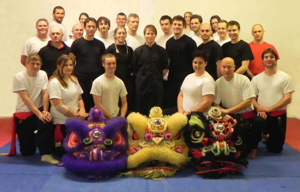 norwich martial arts kung fu seminar.jpg