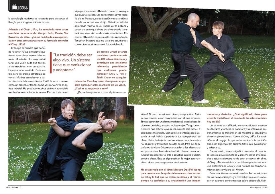 el budoka Niel willcott choy li fut kung fu hung sing .jpg