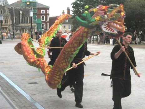 dragon dance norwich .jpg