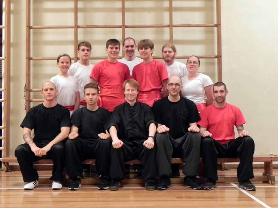 Dereham+martial+arts+kung+fu,+seminar.jpg