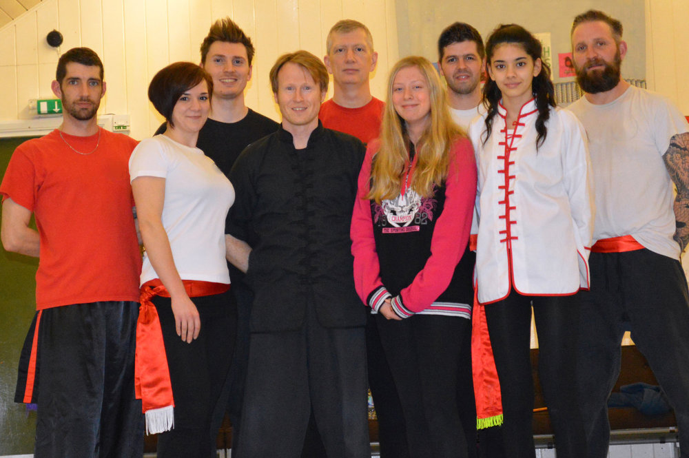sprowston+kung+fu+group+2014+nov.jpg