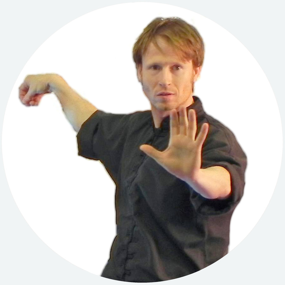 Tai Chi classes in Norwich.jpg